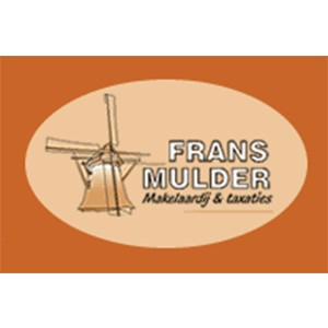 Frans Mulder || Makelaardij & Taxaties