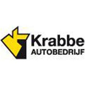 Krabbe Autobedrijf