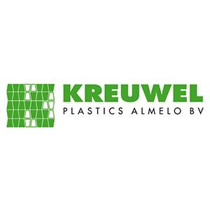 Kreuwel Plastics