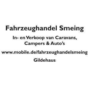 Fahrzeughandel Smeing