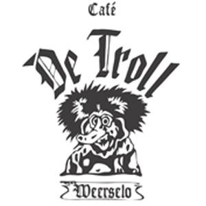 Café de Troll