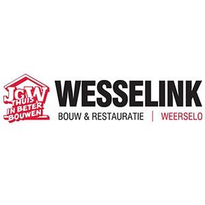 Wesselink || Bouw & Restauratie